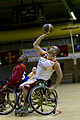 Euroleague - LE Roma vs Toulouse IC-24.jpg