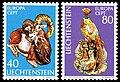 Europa 1976 Liechtenstein Series.jpg