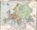 Europa politisch 1905.png