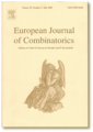European Journal of Combinatorics.png