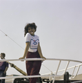 Eurovision Song Contest 1980 postcards - Samira Bensaïd 13.png