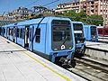 Euskotren San Sebastián 1.jpg