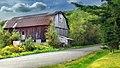 Eustis old barn - panoramio.jpg