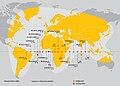 Eutelsat satellite fleet 2008.jpg