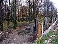 Evangelický hřbitov ve Strašnicích.jpg