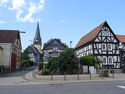 Evangelische Kirche (Echzell) 11.JPG