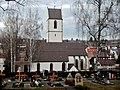 Evangelische Kirche in Aidlingen - panoramio.jpg
