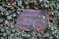 Evangelischer Friedhof Friedrichshagen 144.JPG