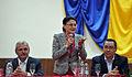 Evenimentul electoral al Aliantei PSD-UNPR-PC, Paulesti, Prahova - 02.05 (3) (14086885951).jpg