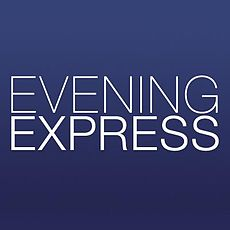 Evening Express logo.jpg