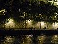 Evening on the Seine (3446323357).jpg
