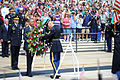 Events at Arlington National Cemetery 130527-G-ZX620-006.jpg