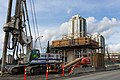 Evergreen Line Construction (13076963473).jpg