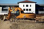 Excavator Samsung SE210 LC-3.JPG