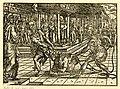 Execution of Demetrius son of Philip V.jpg