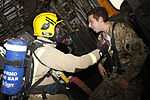 Exercise Guardian Rescue 130427-M-SA716-019.jpg