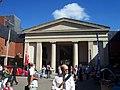 Exeter , Harlequins - geograph.org.uk - 1234666.jpg