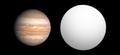Exoplanet Comparison HAT-P-24 b.png