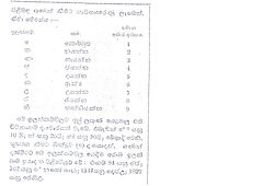 Sinhala Old Books Pdf