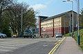 Express Holiday Inn At Luton Airport - geograph.org.uk - 1268095.jpg