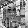 Exterieur LINKER ZIJGEVEL, GEVELTOP - Arnhem - 20302281 - RCE.jpg