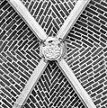 Exterieur SLUITSTEEN - Deventer - 20278807 - RCE.jpg