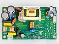 Extron DMP 128 - power supply board-8135.jpg