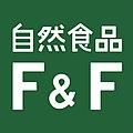 F&F logo.jpg