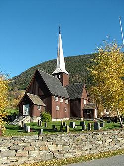 Fåvang kirke.JPG