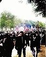 Fête des archers à Amiens.jpg