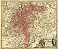Fürstabtei Fulda territorium. JB Homann (1716-1724).jpg