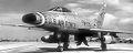F-100-39ad-korea.jpg