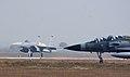 F-15 Mirage2000.jpg