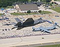 F-35C Over Andrews Air Force Base 110521.jpg