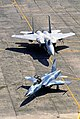 F-5andF-15.JPEG
