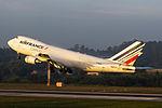 F-GIUA 747 Air France OPO 01.jpg