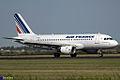 F-GRXL Air France (3858755953).jpg