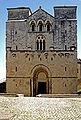 F06.Nevers St.-Etienne.496.2.JPG