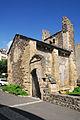 F09.St-Saturnin, Chapelle Ste-Madeleine.0006.JPG