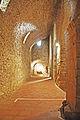F10 19.Abbaye de Cuxa.0096.JPG