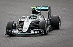 F1 - Mercedes AMG - Nico Rosberg (28549724736).jpg