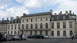 F54-Nancy-Hôtel-Beauvau-Craon.jpg