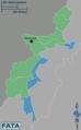 FATA Divisions.png