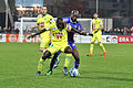 FBBP01 - FCN - 20151028 - Coupe de la Ligue - Youssouf Sabaly et Aliou Dembelé 2.jpg