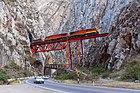FCCA GE C30-7 Infiernillo Viaduct.jpg