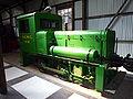 FCMU Diesel-engine 3.JPG