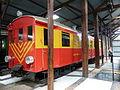 FCMU Rail-bus 1.JPG
