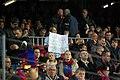 FC Barcelona - Bayer 04 Leverkusen, 7 mar 2012 (41).jpg