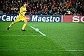 FC Barcelona - Bayer 04 Leverkusen, 7 mar 2012 (67).jpg