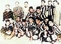 FC Blida 1952.jpg
